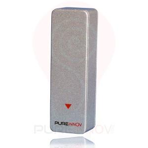 Briquet rechargeable par usb Pureinnov®