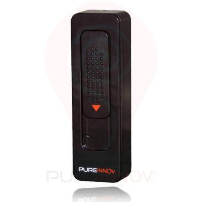 http://www.pureinnov.com/wp-content/uploads/2014/12/PureEasy-Black-briquet-sans-gaz-Pureinnov-400x400.jpg