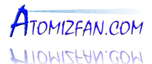 Logo_Partenaire_Atomizfan