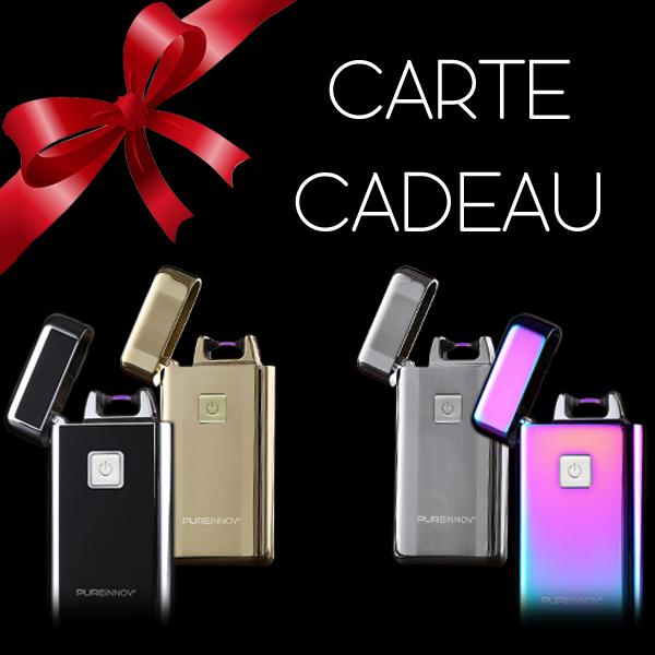 Carte-Cadeau-Pureinnov