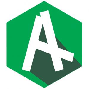 TechAddictFR-logo
