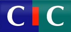 Logo-Banque-CIC
