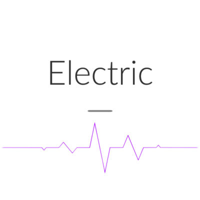 Pack-Electric