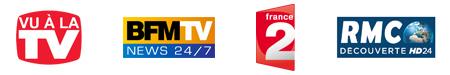 Briquet-taser-vu-BFM-TV-France-2-RMC-Decouverte-Pureinnov