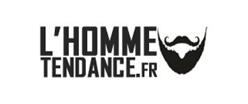 Briquets-Pureinnov-Lhomme-Tendance