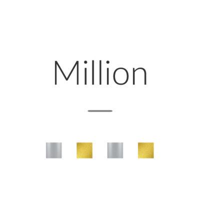 Pack-Million