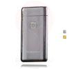 PureMillion-Silver-Briquet-electrique-USB-Pureinnov