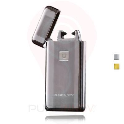 PureMillion-Silver-Briquet-taser-Pureinnov