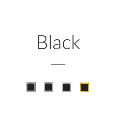 Pack-Black