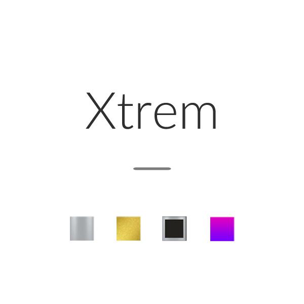 Pack-Xtrem