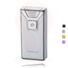 PureXtrem-Silver-Briquet-Taser-Luxe-Pureinnov