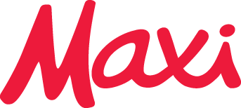 Source-logo-Maxi
