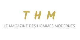 Source-logo-thm
