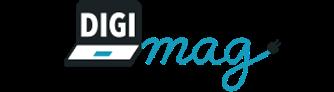 Source-logo_digimag