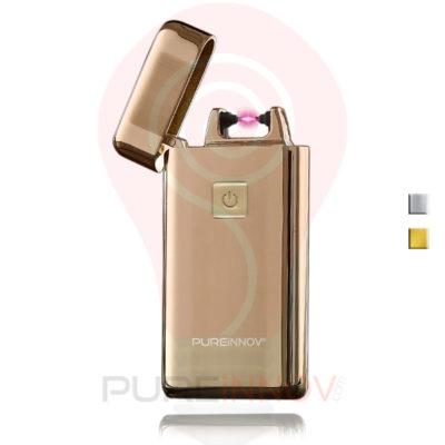 puremillion-gold-briquet-taser-pureinnov