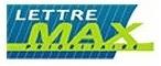 Lettre Max suvie