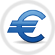Briquet USB Pureinnov