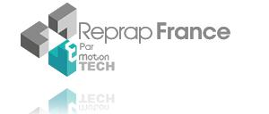 Logo_Partenaire_Emotion-Tech