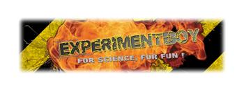 Briquet-Pureinnov-ExperimentBoy