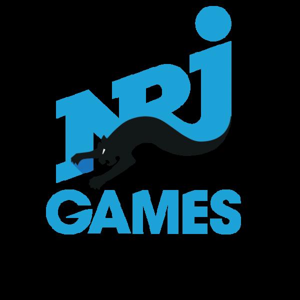 NrjGames