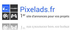 Logo_Partenaire_Pixelads