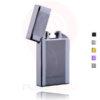 PureChic-Briquet-USB-Silver-Pureinnov