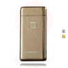 PureMillion-Gold-Briquet-arc-electrique-sans-flamme-Pureinnov