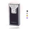PureXtrem-Black-Briquet-Taser-Luxe-Pureinnov