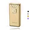 PureXtrem-Gold-Briquet-Taser-Luxe-Pureinnov