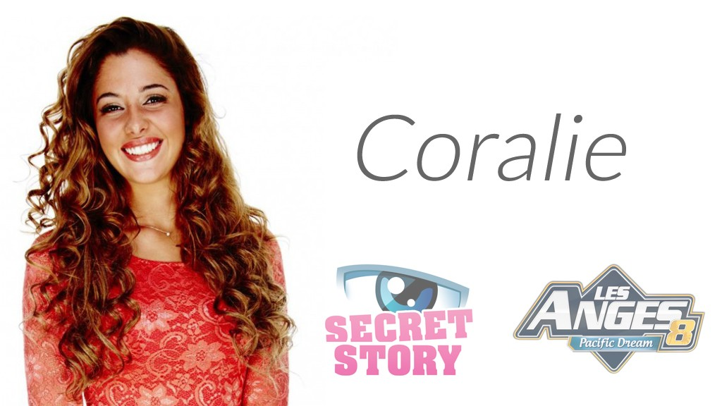 Pureinnov-Coralie-Secret-Story-Les-Anges