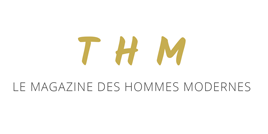 Source-logo-thm