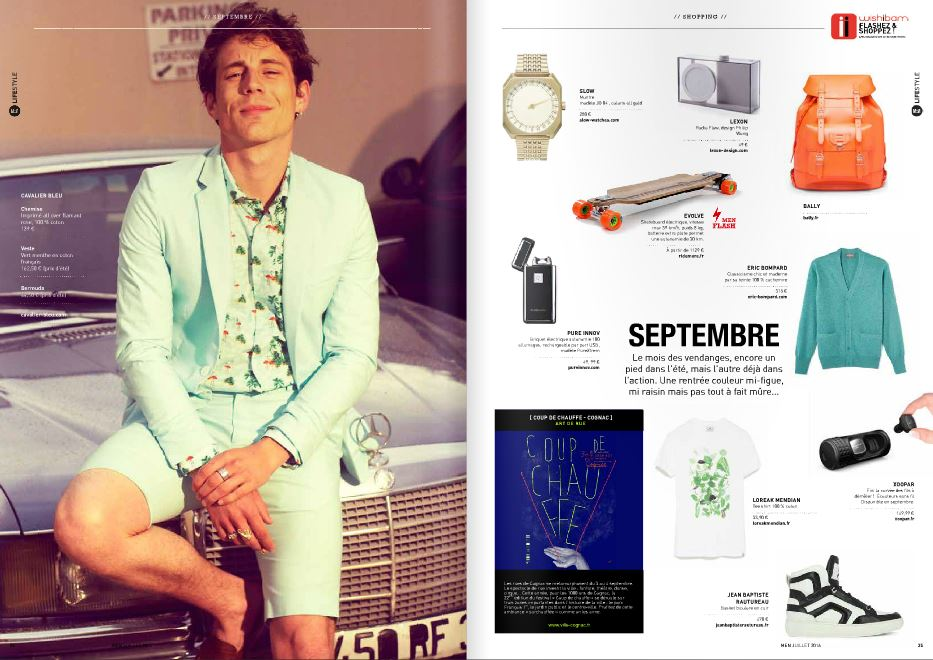 briquet-magazine-men