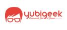 briquets-pureinnov-yubigeek