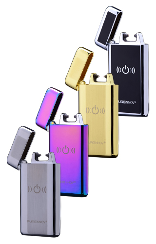 briquet original