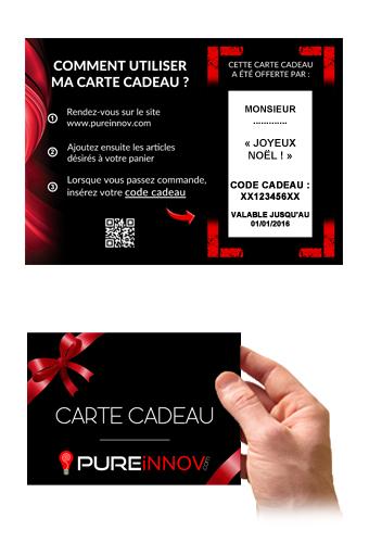 cartes-cadeaux-pureinnov