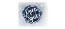 briquets-pureinnov-open-space-josspace